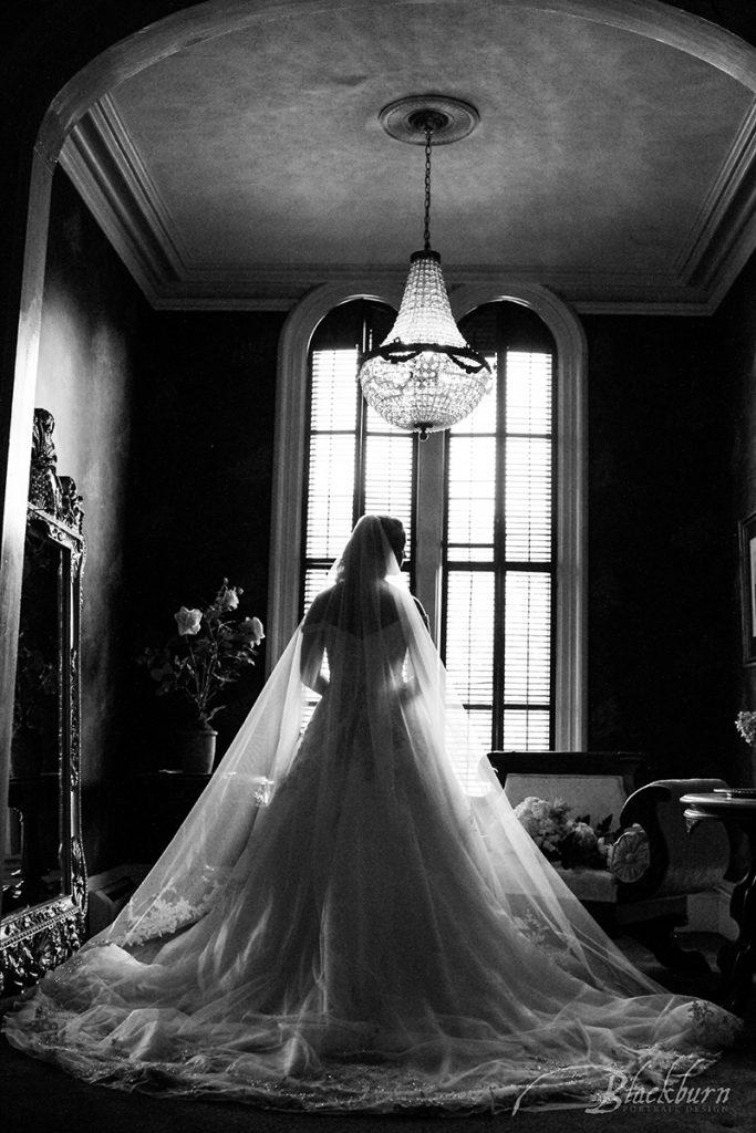 Saratoga Springs NY Wedding Venue