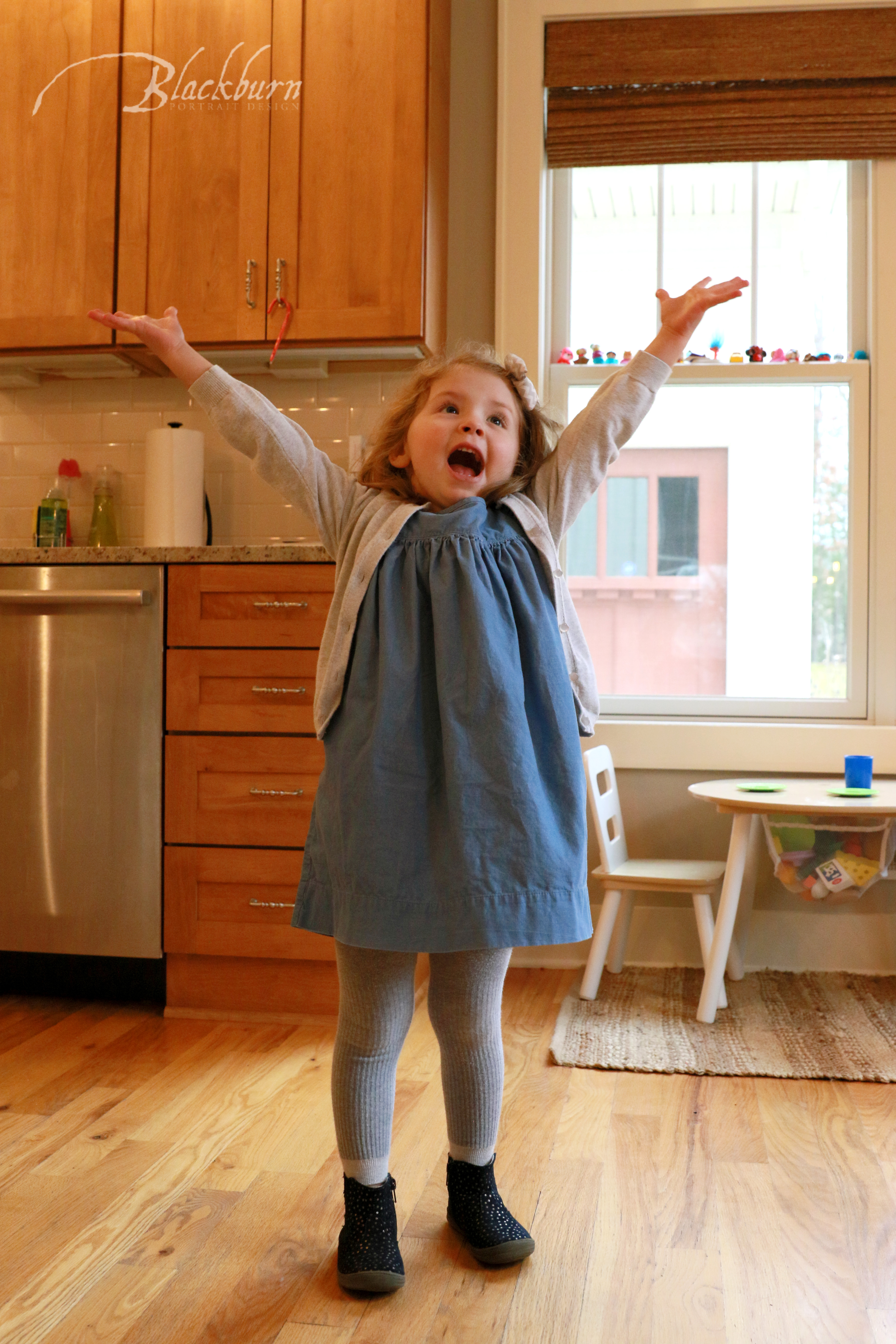 Family Lifestyle Photography Saratoga