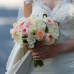 Summer Wedding Photo Sagamore Resort