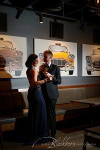 Schenectady Wedding Venue Photo
