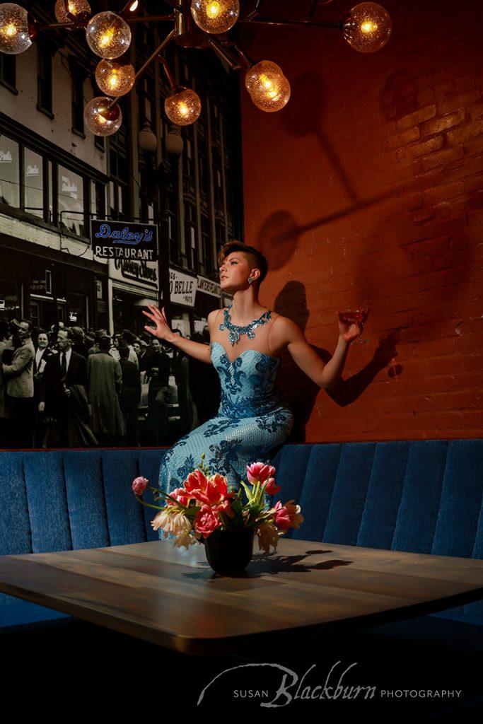Best Schenectady NY Wedding Photographers