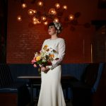 Schenectady Wedding Photos