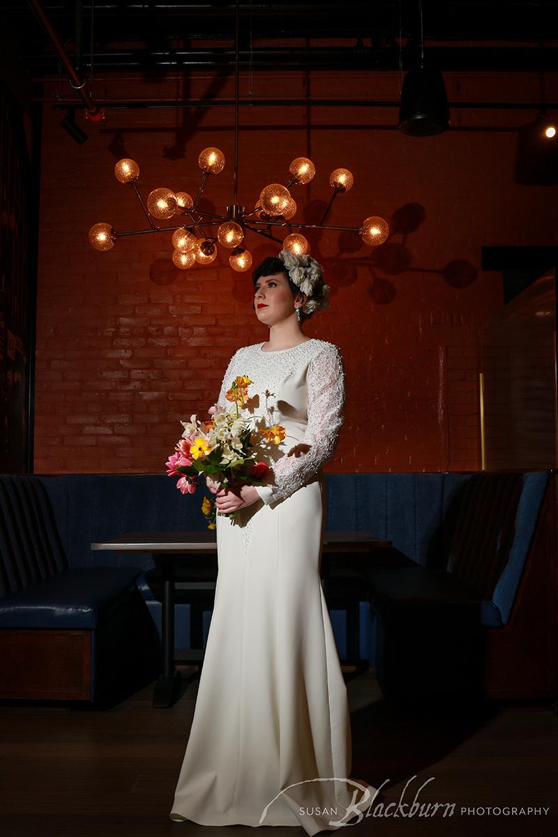 Schenectady Wedding Photos