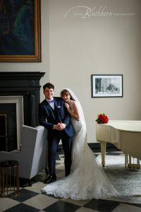 Adirondack Wedding Photos
