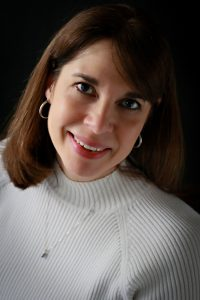 Executive Portrait Saratoga Springs NY