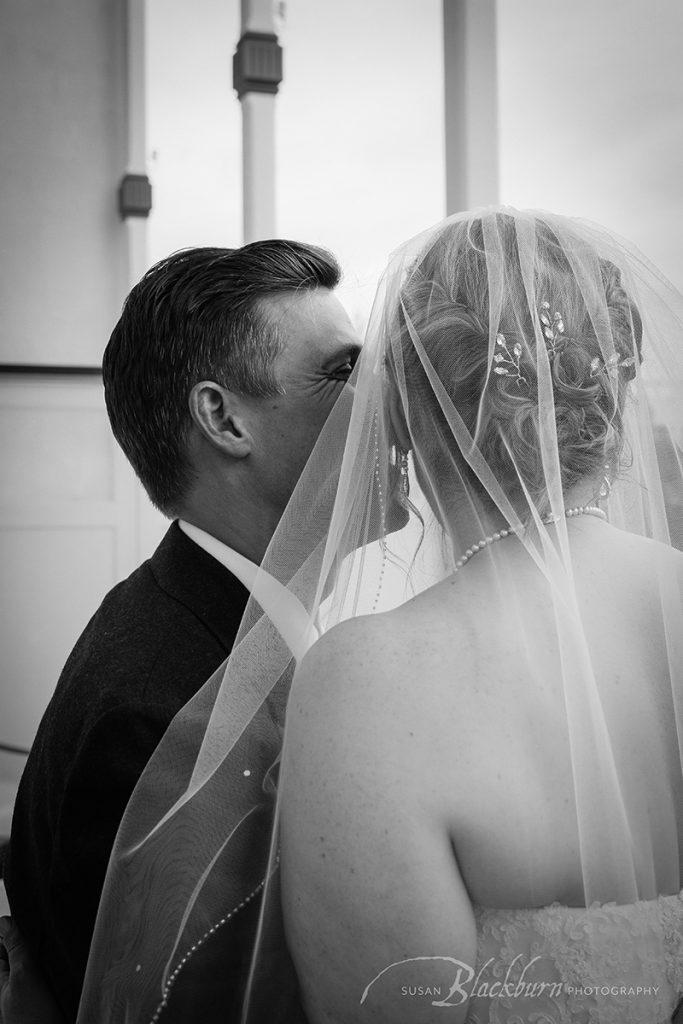 Wedding Candid Photography Saratoga Springs NY