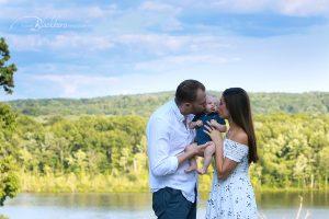 Adirondack Family Photos