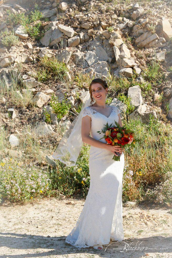 2019 Weddings Photography