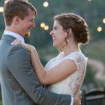 Finding a Wedding Photographer