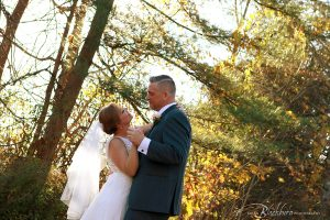 Fall Wedding Saratoga NY Photos