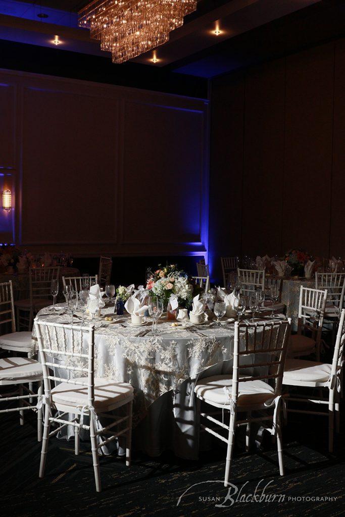 Best Gideon Putnam Wedding Photographers Saratoga NY