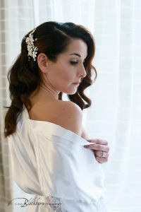 Best Saratoga Hilton Wedding Photgraphers