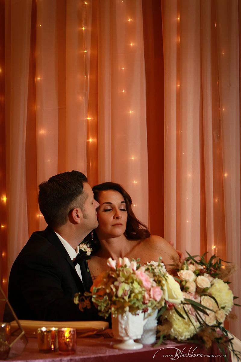 Best Saratoga Springs NY Wedding Photography Studio