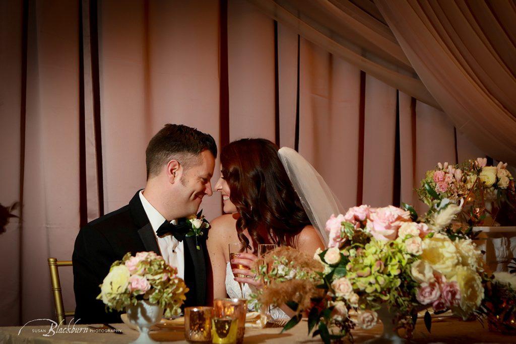 Reasons to Have a Ballroom Wedding Saratoga NY Photographers