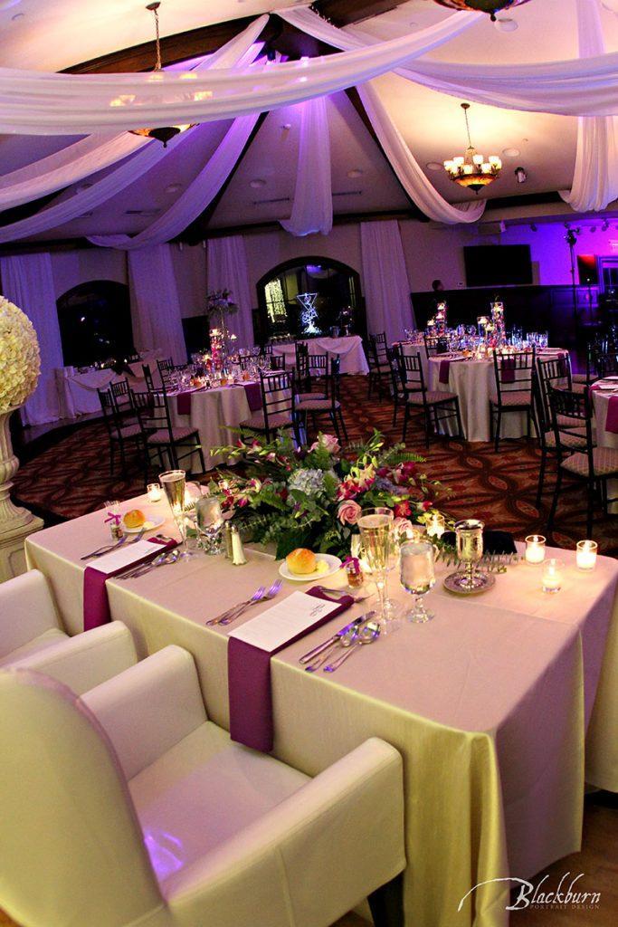 Best Saratoga National Wedding Photographers