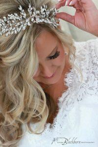Why Hire a Professional Stylist for Your Wedding