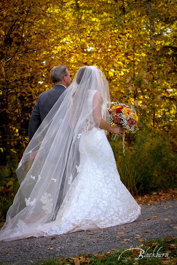 Catskill Mountain Wedding Photographer