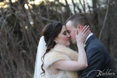 Longfellows Saratoga NY Wedding Photography