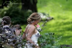Mansion Inn Saratoga NY Wedding Photo