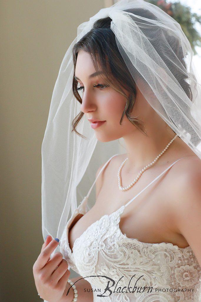 Saratoga Springs NY Wedding Photography
