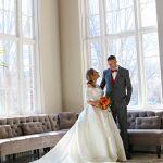 Best Glens Falls Wedding Photographers