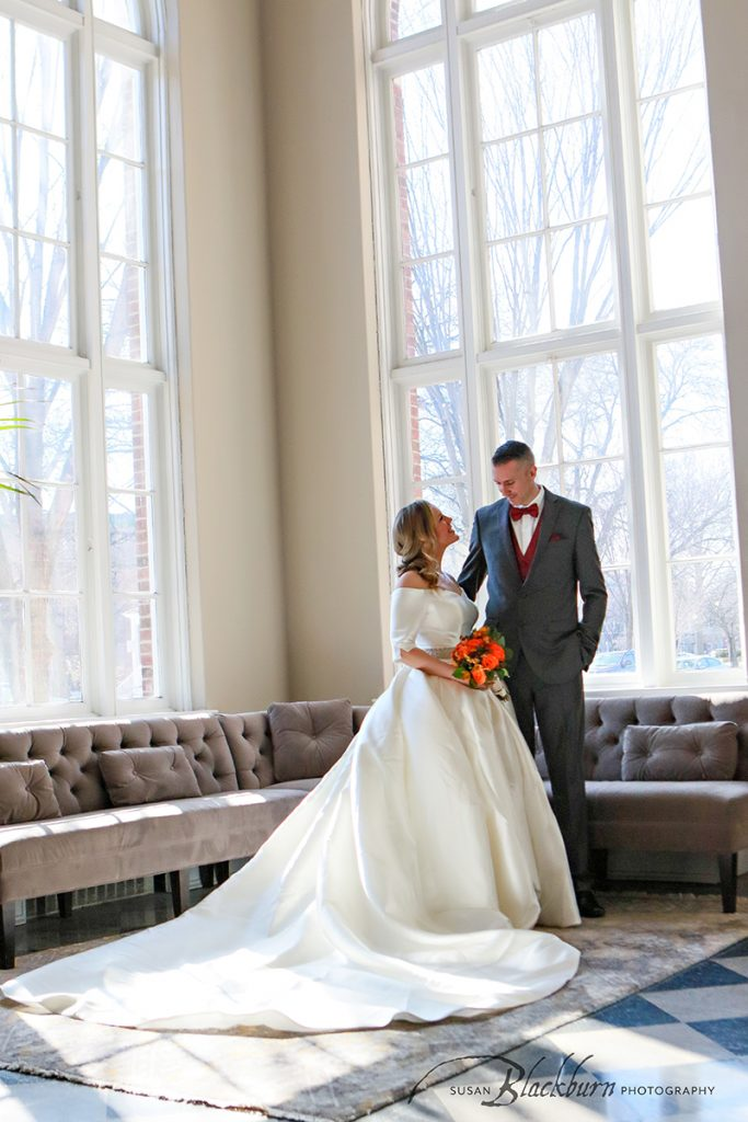 Best Glens Falls Wedding Photographers Queensbury Hotel