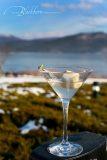 Sagamore Resort Ice Bar Photo