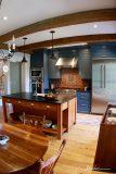 Interior Design Professional Photo