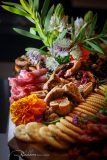 Pavilion Grand Hotel Food Photo