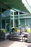 Interior Architecture Photo Saratoga NY