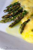 Food Photographer Saratoga NY