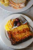 Food Photos Saratoga NY