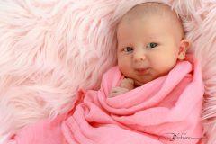 NY Baby Photos
