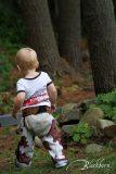 Glens Falls NY Baby Photos