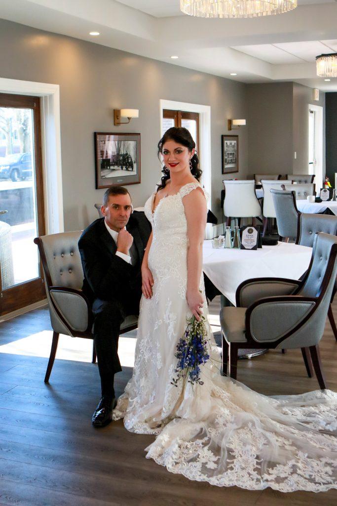 Susan Blackburn Wedding Photographer