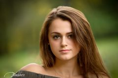 Best Saratoga NY Senior Portrait Photographers