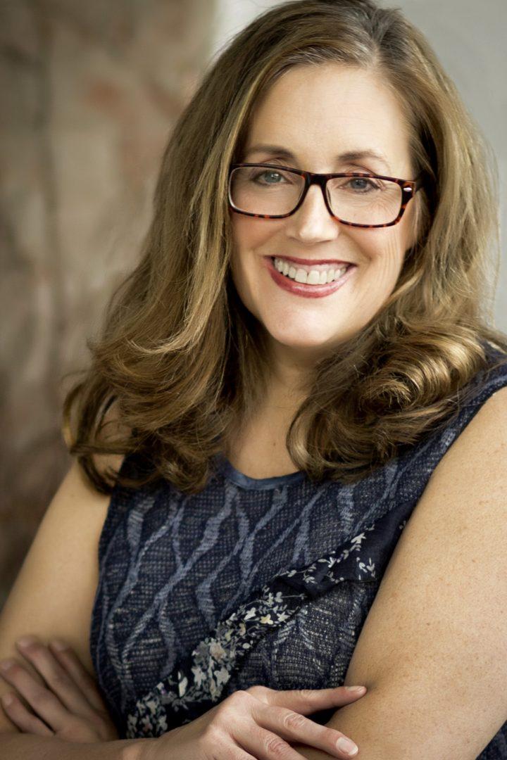 Saratoga NY Photographer Susan Blackburn