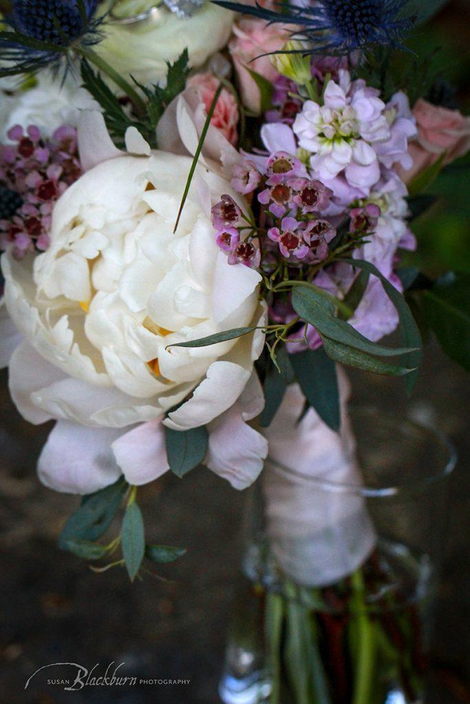 Micro Wedding Photographer Saratoga NY