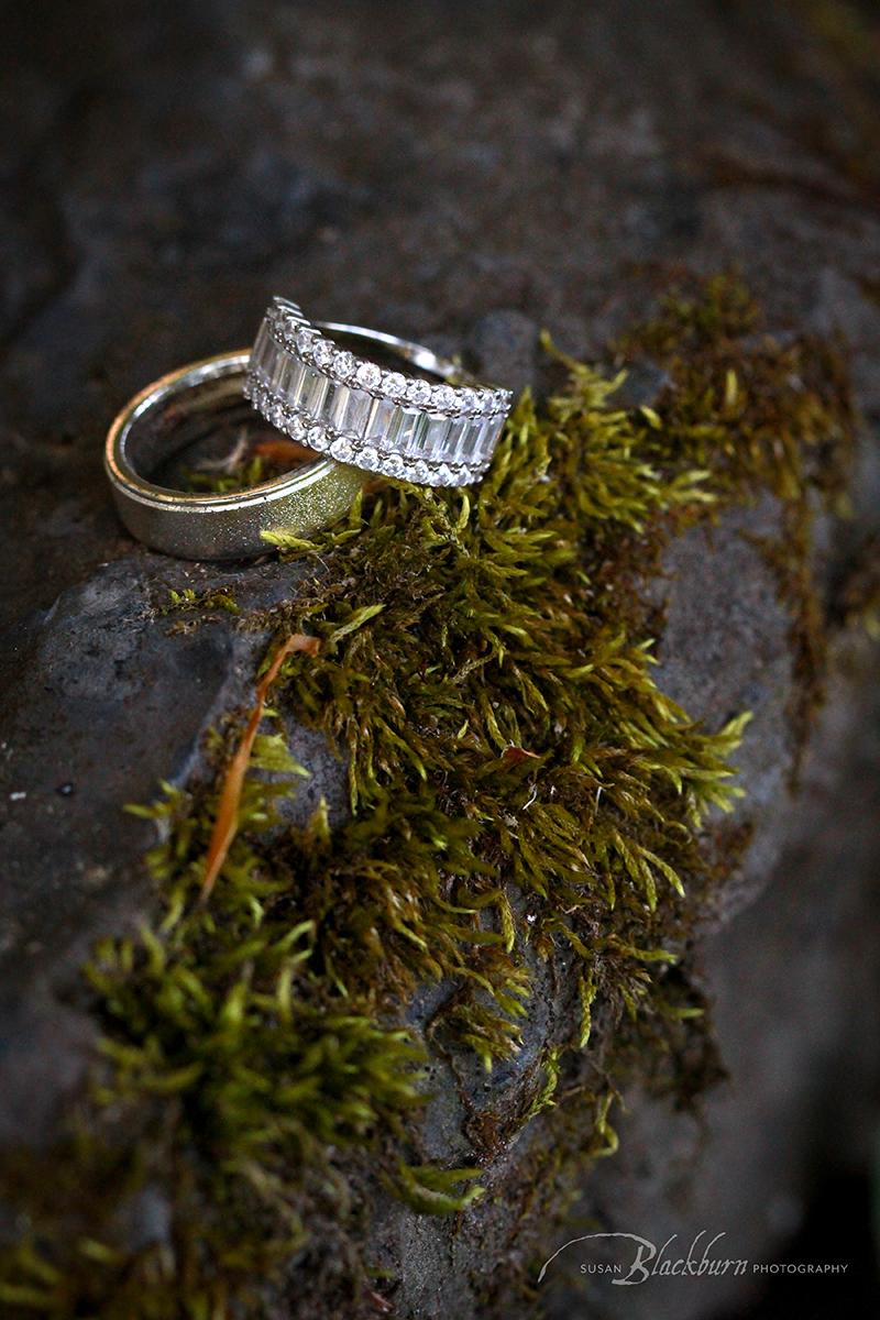 Saratoga Intimate Wedding Photographers