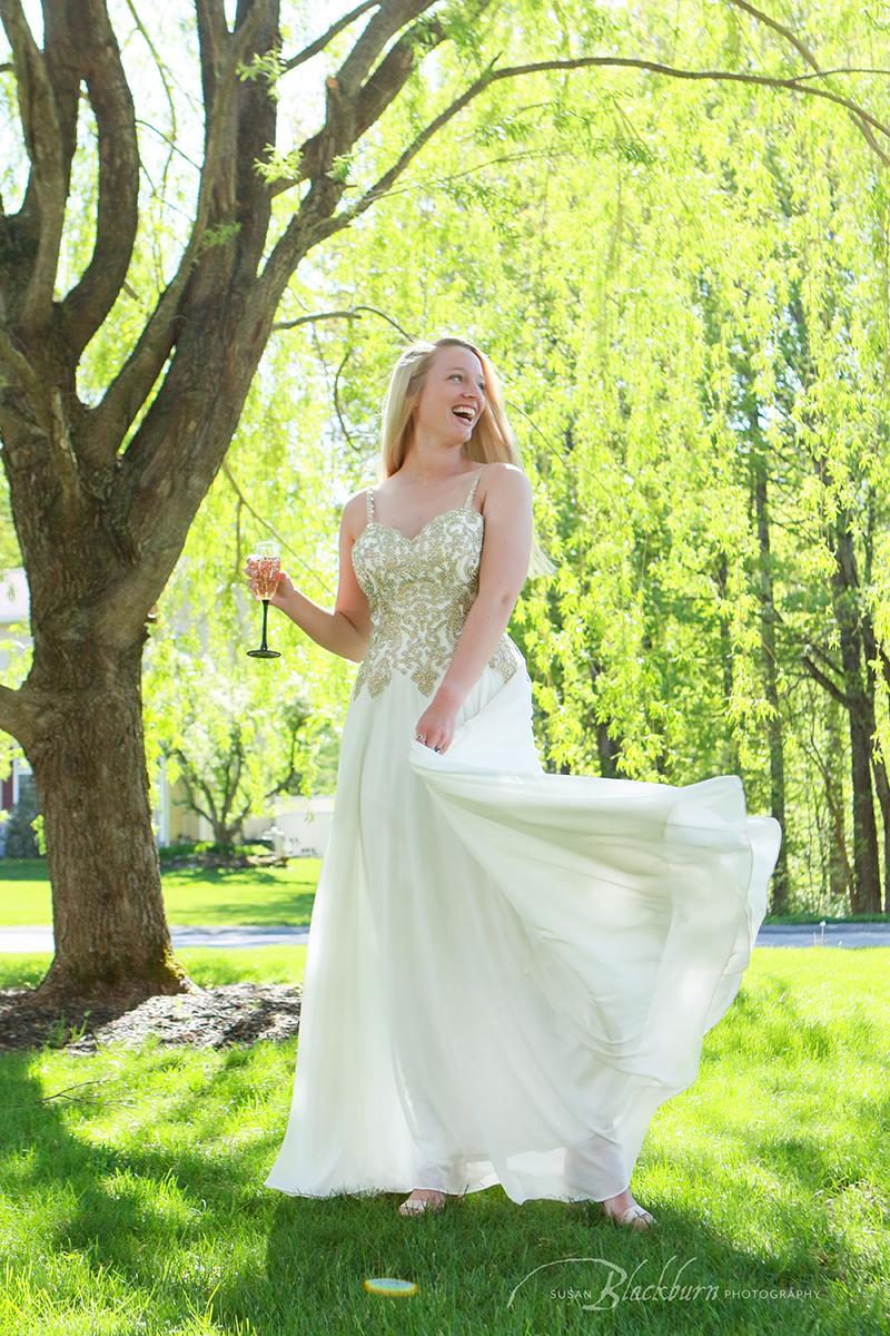 Micro Wedding Photography Saratoga NY
