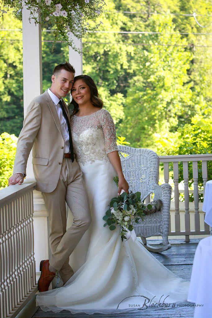 Wedding Day Timelines Photo