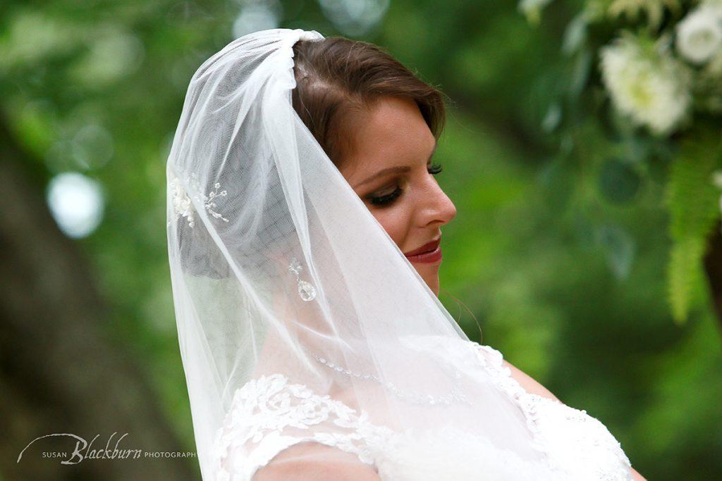Wedding Photos Saratoga NY