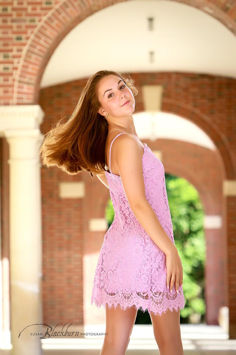 High School Senior Portraits Schuylerville NY