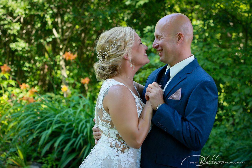 Mansion Inn Saratoga NY Wedding Photographers