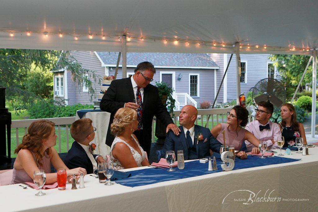 How is Covid Impacting Weddings?