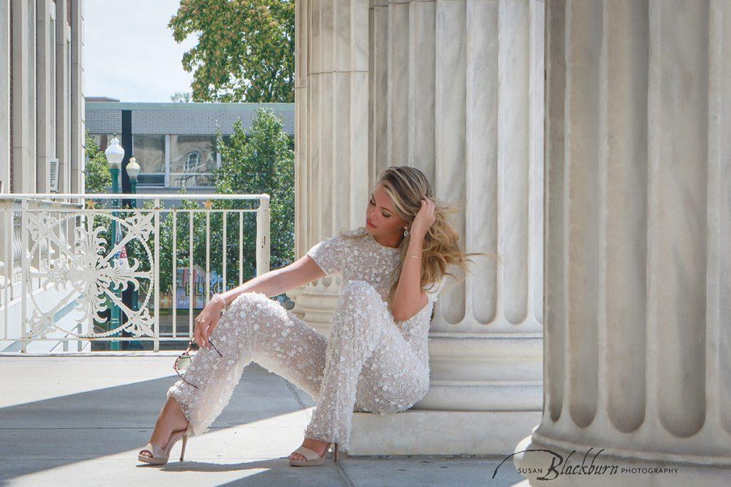 Wedding Photographers Schenectady NY