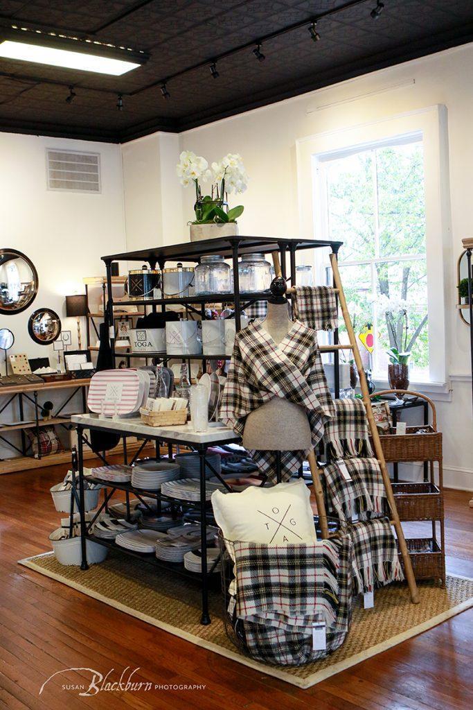 Saratoga NY Personal Branding Photos