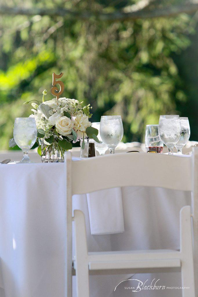 Saratoga NY Wedding Photographers Mansion Saratoga
