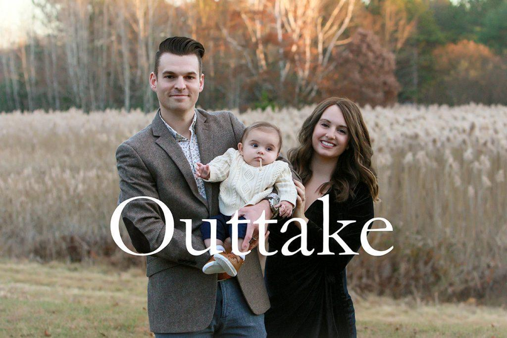 Saratoga NY Newborn Photographers