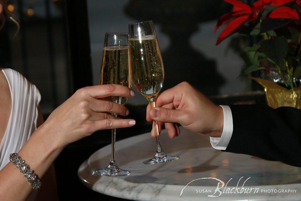 Best Adelphi Hotel Saratoga NY Wedding Photographers